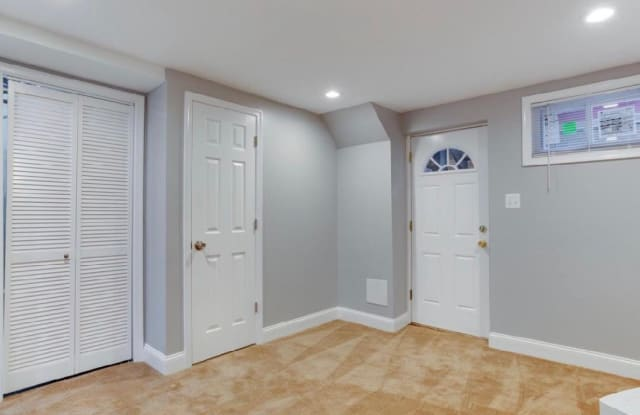 2408 Keating St - 2408 Keating Street, Hillcrest Heights, MD 20748