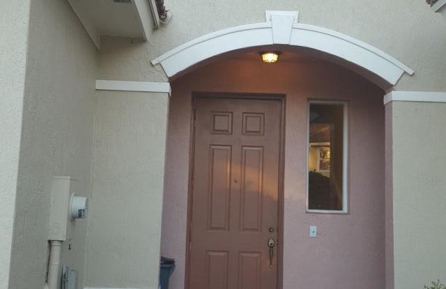 303 Seminole Palms Drive - 303 Seminole Palms Drive, Greenacres, FL 33463