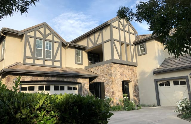230 South Dulce Street - 230 S Dulce St, Mountain House, CA 95391