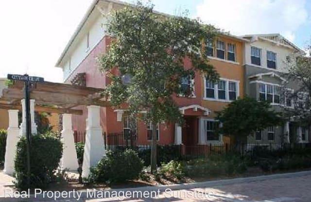 690 Amador Ln UNIT 3 - 690 Amador Lane, West Palm Beach, FL 33401
