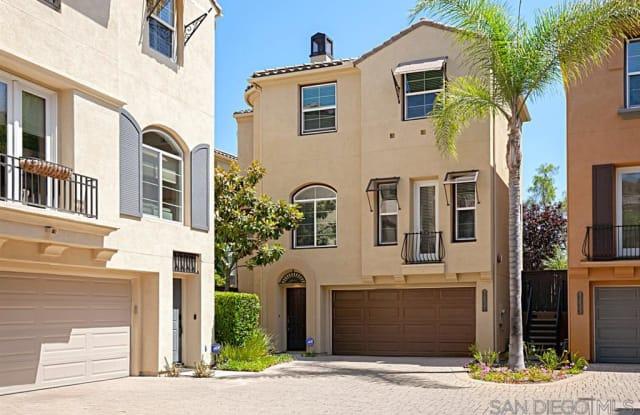 2637 Villas Way - 2637 Villas Way, San Diego, CA 92108