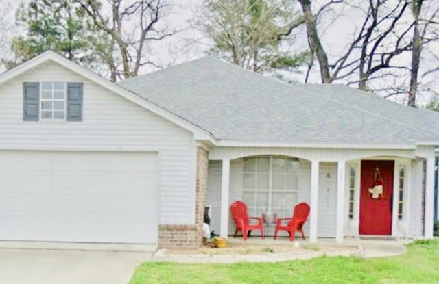 409 GREEN TREE PL - 409 Green Tree Place, Flowood, MS 39232