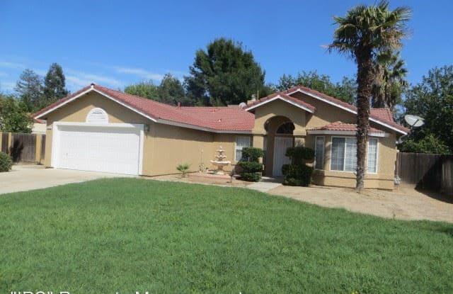 14552 W. Sunset Ave. - 14552 West Sunset Avenue, Kerman, CA 93630