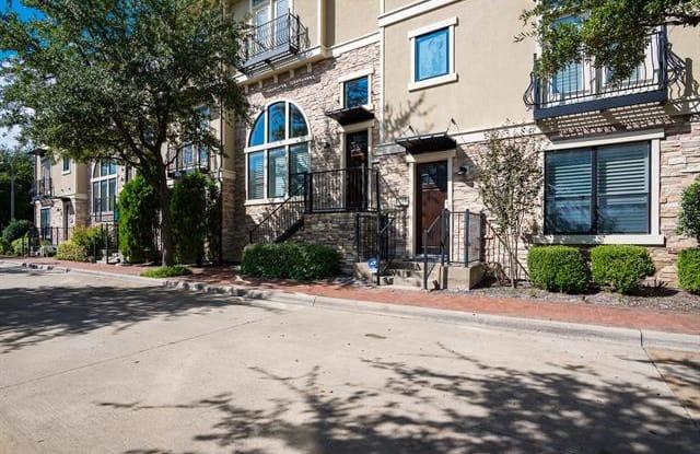 7213 Parkwood Boulevard - 7213 Parkwood Boulevard, Plano, TX 75024