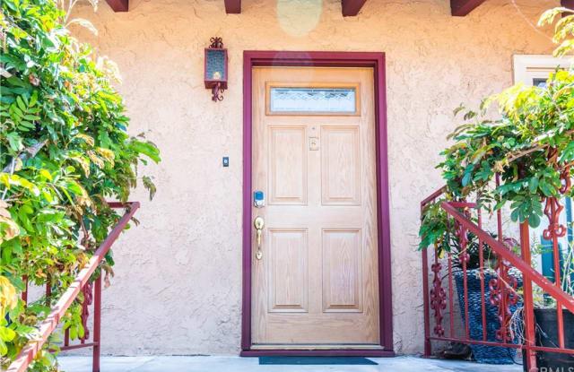 8530 Gallatin Road - 8530 Gallatin Road, Downey, CA 90240