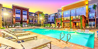 100 best luxury apartments in las vegas nv with pics