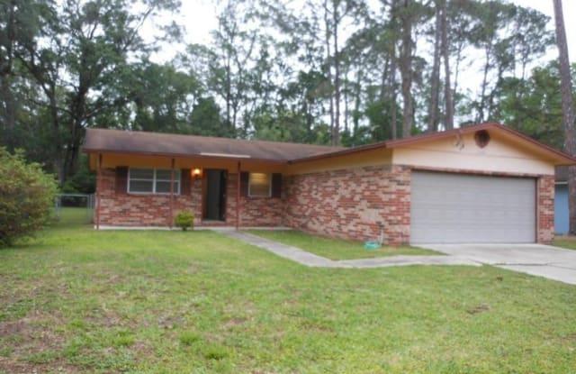 3127 Loretto Rd - 3127 Loretto Road, Jacksonville, FL 32223