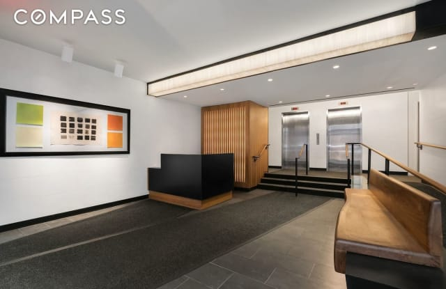 225 East 6th Street - 225 East 6th Street, New York, NY 10003