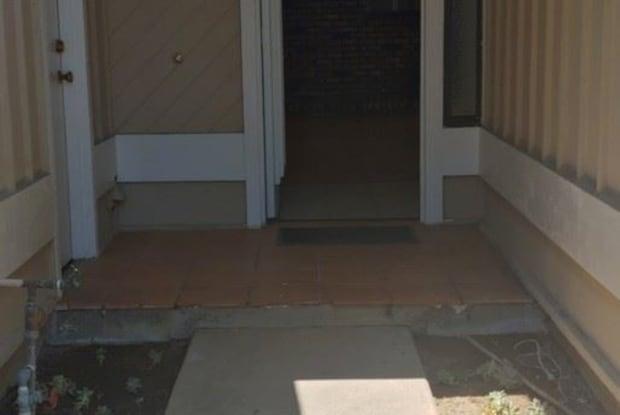1776 Blueridge Drive - 1776 Blue Ridge Dr, Pomona, CA 91766