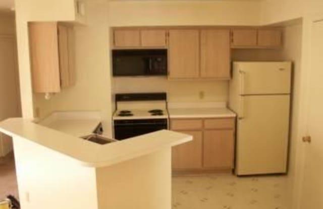 999 W Villa Maria - 1000 - 999 West Villa Maria Road, Bryan, TX 77801