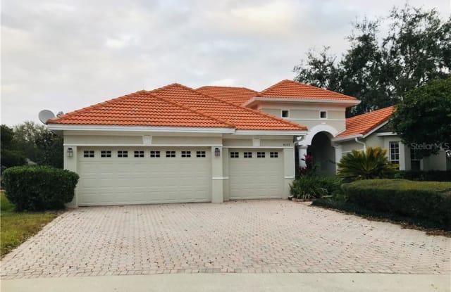 9123 PHILLIPS GROVE TERRACE - 9123 Phillips Grove Terrace, Doctor Phillips, FL 32836