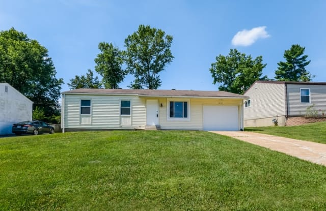 2357 Weedel Drive - 2357 Weedel Drive, Arnold, MO 63010