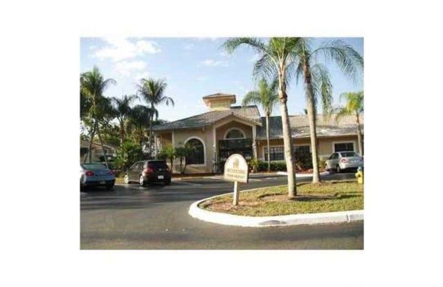 200 Palm Cir. - 200 Palm Circle South, Pembroke Pines, FL 33025