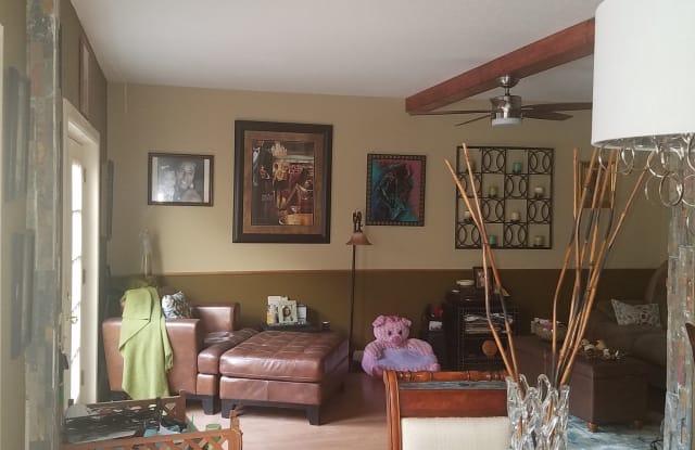 230 Krider Rd - 230 Krider Road, Sanford, FL 32773