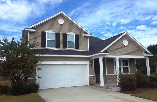 909 Looking Glass Ct. - 909 Looking Glass Court, Red Hill, SC 29526