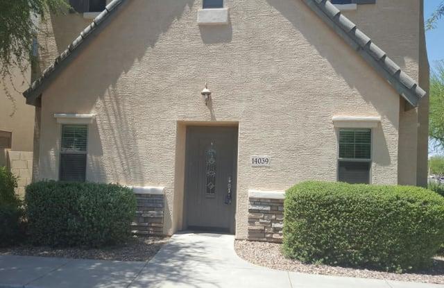 14039 W Country Gables Dr - 14039 West Country Gables Drive, Surprise, AZ 85379