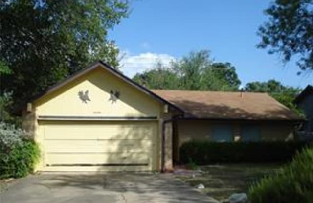 5255 Meadow Creek Dr - 5255 Meadow Creek Drive, Austin, TX 78745
