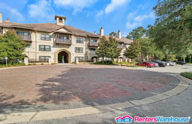 965 Registry Boulevard - 965 Registry Boulevard, World Golf Village, FL 32092