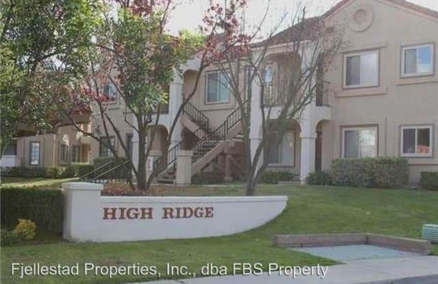 10620 Dabney Drive #170 - 10620 Dabney Drive, San Diego, CA 92126