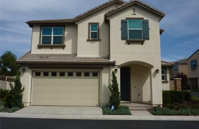 5204 Arlington Drive - 5204 Arlington Dr, Chino Hills, CA 91709