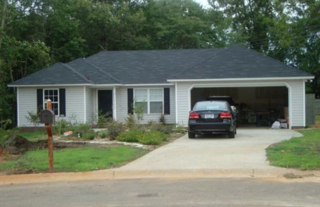 3496 Traditions Place - 3496 Traditions Pl, Dalzell, SC 29040