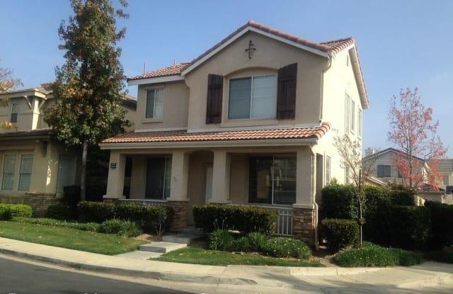 2504 Cloverleaf Lane - 2504 Cloverleaf Lane, Simi Valley, CA 93063