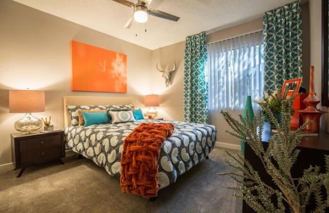 5615 North 7th Street - 5615 North 7th Street, Phoenix, AZ 85014