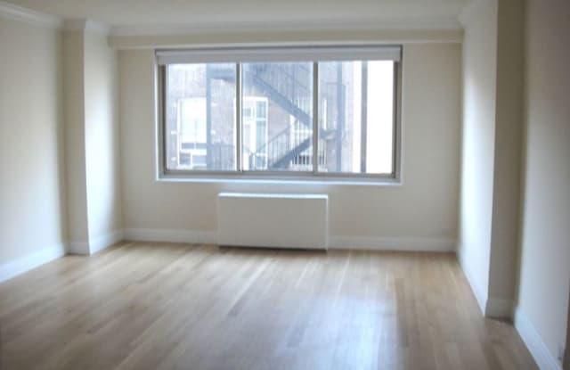 308 E 21st St 10016 - 308 East 21st Street, Brooklyn, NY 11226