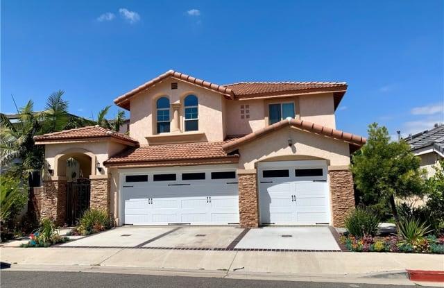 29 Sandstone - 29 Sandstone, Irvine, CA 92604
