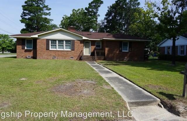 2110 Southview Drive - 2110 Southview Drive, Greenville, NC 27858