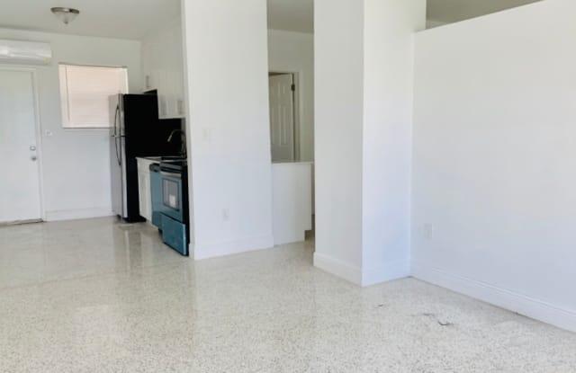 7731 NW 2nd Ave - 2 - 7731 Northwest 2nd Avenue, Miami, FL 33150