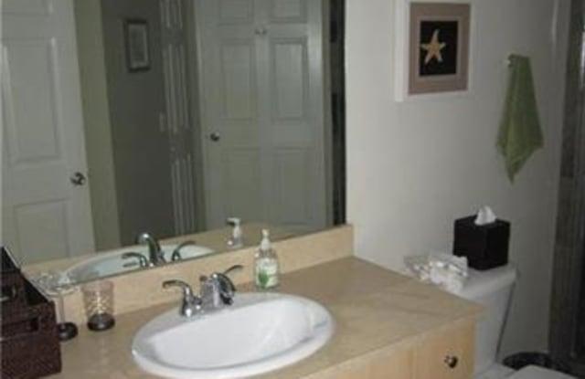 8736 River Homes LN - 8736 River Homes Lane, Bonita Springs, FL 34135