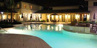 20 Best Luxury Apartments In Baton Rouge, LA (with pics)!