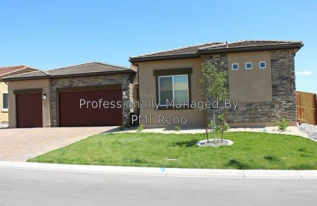 430 Chelmsford Dr - 430 Chelmsford Drive, Reno, NV 89439