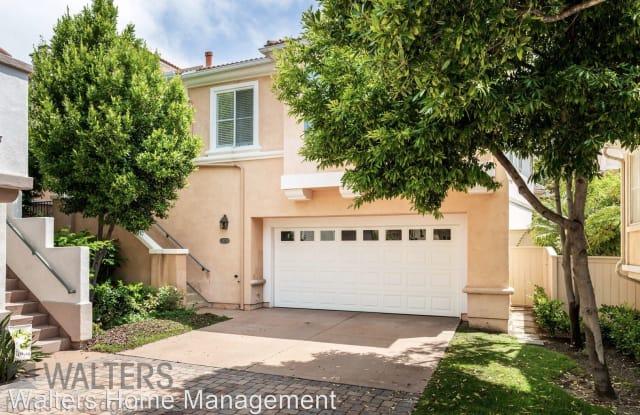 11333 Carmel Creek Road - 11333 Carmel Creek Road, San Diego, CA 92130