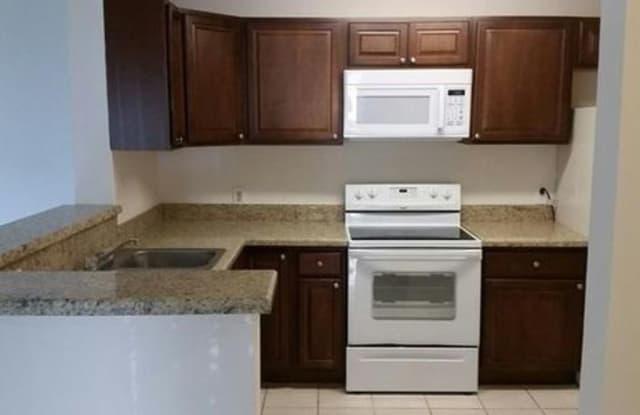 11211 West Atlantic Boulevard - 11211 West Atlantic Boulevard, Coral Springs, FL 33071