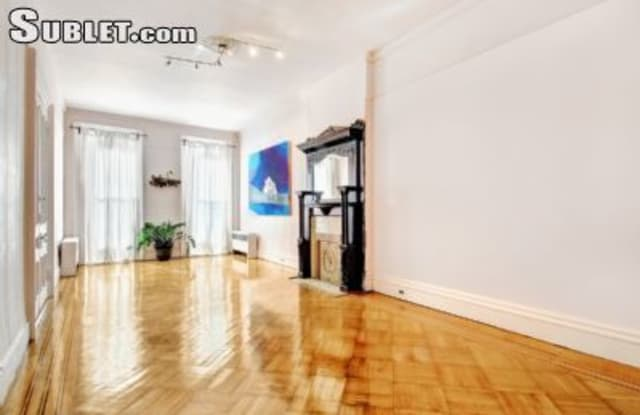 2 Prospect Place - 2 Prospect Place, Brooklyn, NY 11217