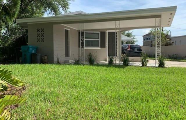 21 West Grant Street - 1 - 21 West Grant Street, Orlando, FL 32806