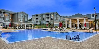 20 Best Apartments In Huntsville Al With Pictures