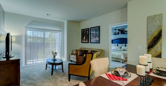 100 best apartments for rent in new jersey with pictures