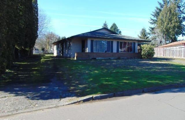 204 SE 157th Avenue - 204 SE 157th Ave, Vancouver, WA 98684