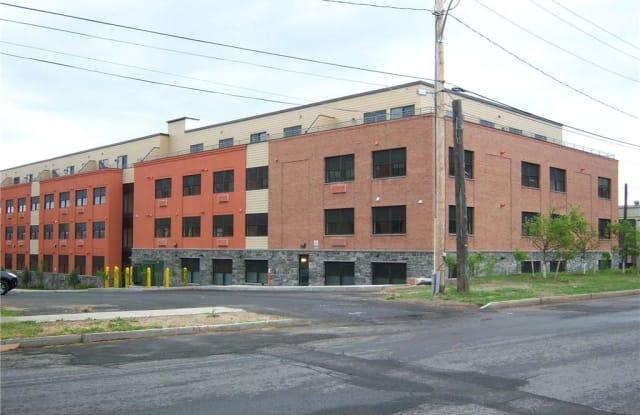 721 North Clinton Street - 721 N Clinton St, Syracuse, NY 13204