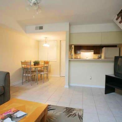Addison Park Apartments - Apartments for rent
