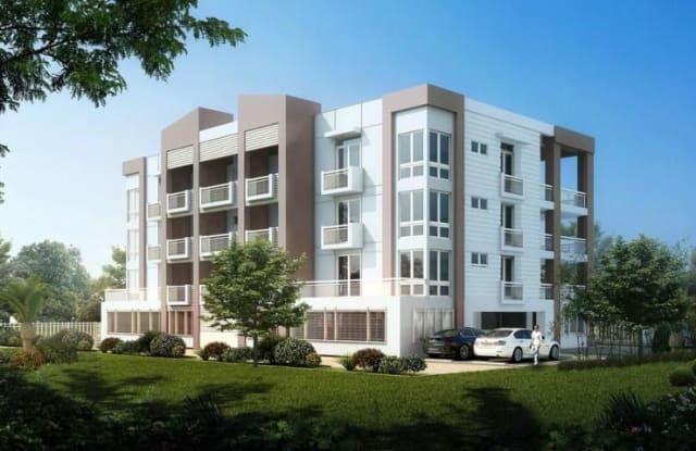 51 SE 19 Avenue - 51 SE 19 Ave, Deerfield Beach, FL 33441