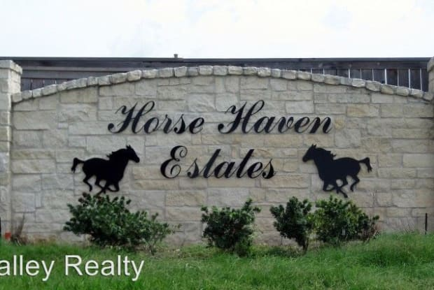 7009 Canter COurt - 7009 Canter Ct, College Station, TX 77845