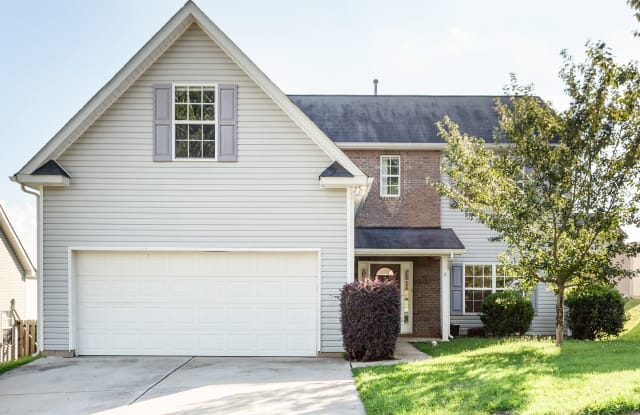 2978 Clover Rd NW - 2978 Clover Road Northwest, Concord, NC 28027