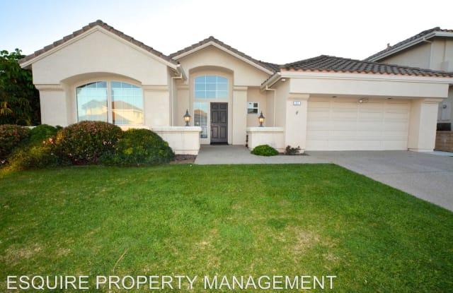 51 STANISLAUS AVE - 51 Stanislaus Avenue, Ventura, CA 93004