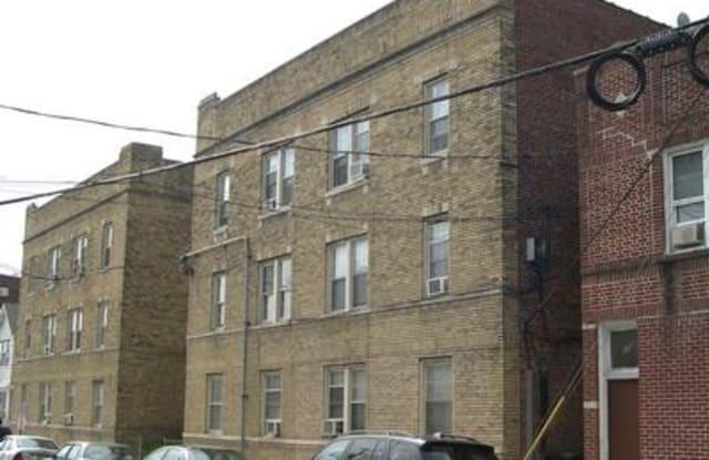 625 Elm Street Apartments - 625 Elm St, Kearny, NJ 07032
