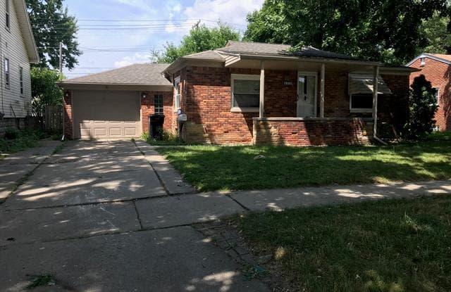 28083 PINEHURST Street - 28083 Pinehurst Street, Roseville, MI 48066