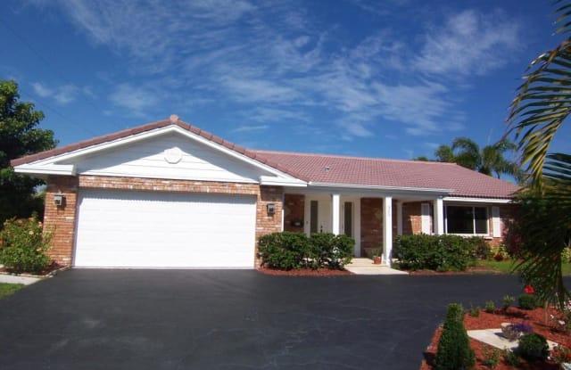 365 NE 3rd Street - 365 Northeast 3rd Street, Boca Raton, FL 33432